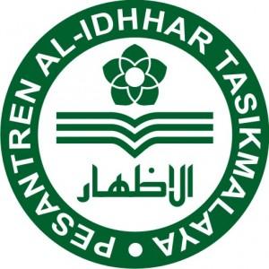 Lambang PP Al-Idhhar